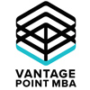 Vantage Point Admissions Consulting Hourly Services