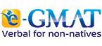 e-GMAT Specials