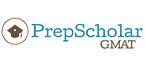 PrepScholar GMAT Specials