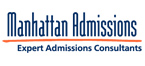Manhattan Admissions Specials