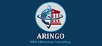 Aringo Specials