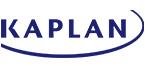 Kaplan Specials